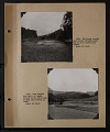 View Album 1 Panama (Darien), 1947 digital asset number 0