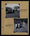 View Album 2 Panama, 1948 digital asset number 0