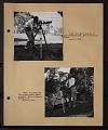 View Album 2 Panama, 1948 digital asset number 2