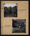 View Album 2 Panama, 1948 digital asset number 1