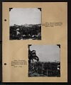 View Album 2 Panama, 1948 digital asset number 1