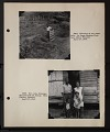 View Album 1 Panama, 1949 : includes photographs of Wetmore, Watson M. Perrygo, Richard H. Stewart, Matthew Williams Stirling, Marion Illg Stirling, and James Zetek digital asset number 1
