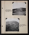 View Album 1 Panama, 1949 : includes photographs of Wetmore, Watson M. Perrygo, Richard H. Stewart, Matthew Williams Stirling, Marion Illg Stirling, and James Zetek digital asset number 3