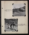 View Album 1 Panama, 1949 : includes photographs of Wetmore, Watson M. Perrygo, Richard H. Stewart, Matthew Williams Stirling, Marion Illg Stirling, and James Zetek digital asset number 2