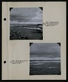 View Album 2 Venezuela, 1952 digital asset number 0