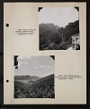 View Album 2 Venezuela, 1952 digital asset number 3