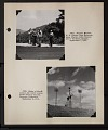 View Album 2 Venezuela, 1952 digital asset number 4