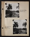 View Album 2 Panama, 1959, volume 1 : includes photographs of Wetmore and Beatrice Thielen Wetmore digital asset number 1