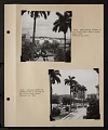 View Album 1 Panama, 1962 : volume 1, includes photographs of Wetmore, Beatrice Thielen Wetmore, Charles O. Handley, Jr., Helena M. Weiss, and Francis Greenwell digital asset number 1