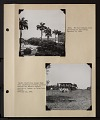 View Album 1 Panama, 1962 : volume 1, includes photographs of Wetmore, Beatrice Thielen Wetmore, Charles O. Handley, Jr., Helena M. Weiss, and Francis Greenwell digital asset number 2