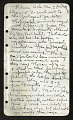 View Field journal of Heller December 1915 to February 1916 digital asset number 0