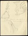 View Chichen Itza, Mexico, 1895 digital asset number 4