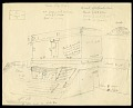 View Chichen Itza, Mexico, 1895 digital asset number 5