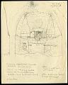 View Chichen Itza, Mexico, 1895 digital asset number 6