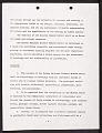 View Ecology Program Records digital asset number 7