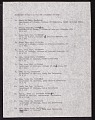 View Ecology Program Records digital asset number 4