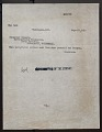 View Western United States, 1918 : expense books digital asset number 1