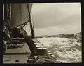 View Bartlett : Greenland Expedition of 1939, photographs (identified) digital asset number 0