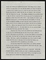 View United States Navy Galapagos Expedition, 1941, diary, April 2-28, 1941, typed copy digital asset number 2