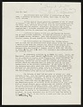 View United States Navy Galapagos Expedition, 1941 : correspondence digital asset number 0