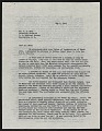 View United States Navy Galapagos Expedition, 1941 : correspondence digital asset number 2