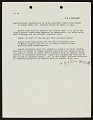 View United States Navy Galapagos Expedition, 1941 : correspondence digital asset number 1