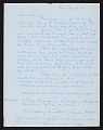 View Smithsonian-Bredin Belgian Congo Expedition, 1955 : correspondence D-M digital asset number 0