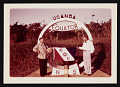View Smithsonian-Bredin Belgian Congo Expedition : color photograph (2 of 3) digital asset number 0