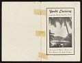 View Smithsonian-Bredin Caribbean Expedition, 1956 : miscellaneous notes digital asset number 2