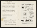 View Smithsonian-Bredin Caribbean Expedition, 1956 : miscellaneous notes digital asset number 3