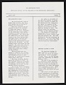 View Smithsonian-Bredin Caribbean Expedition, 1956 : miscellaneous notes digital asset number 1