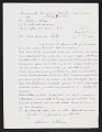 "View Gutierrez, Celedonio, ""Field notes and observations on the activity of Paricutin Volcano,"" 1947-1949, 1951-1952 digital asset number 0"