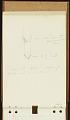 View Eniwetok, (F-1) book 1, May 12 - June 1, 1952 digital asset number 1