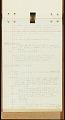 View Eniwetok, (F-1) book 1, May 12 - June 1, 1952 digital asset number 2
