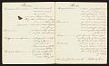 View Original notebooks of the botanist, volumes 1 - 4, Peru digital asset number 2