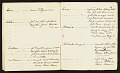 View Original notebooks of the botanist, volumes 5 - 6, New South Wales (Australia) digital asset number 2