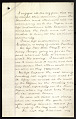 View Western Union Telegraph Expedition Collection digital asset number 2
