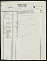 View Gilbert, September-October 1964 digital asset number 0
