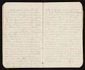 View Alaska, April 1 - July 7, 1881 digital asset number 6