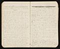 View Alaska, April 1 - July 7, 1881 digital asset number 9