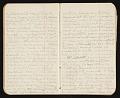 View Alaska, April 1 - July 7, 1881 digital asset number 3