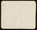 View Alaska, April 1 - July 7, 1881 digital asset number 1