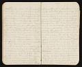 View Alaska, April 1 - July 7, 1881 digital asset number 5