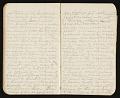 View Alaska, April 1 - July 7, 1881 digital asset number 7