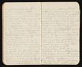 View Alaska, April 1 - July 7, 1881 digital asset number 8