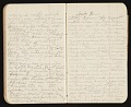 View Alaska, April 1 - July 7, 1881 digital asset number 4