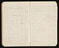 View Alaska, April 1 - July 7, 1881 digital asset number 2