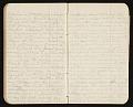 View Alaska, April 1 - July 7, 1881 digital asset number 10