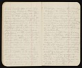 View Alaska, July 8 - 24, 1881 digital asset number 2