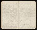View Alaska, July 8 - 24, 1881 digital asset number 1